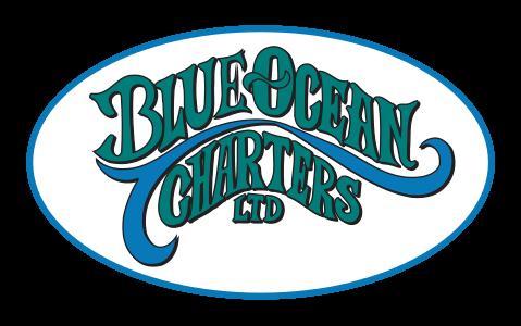 Blue Ocean Charters